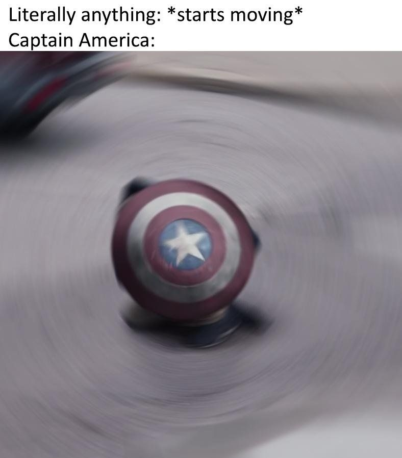 The Vibranium/steel alloy that Captain America's shield is made of is stronger than adamantium.