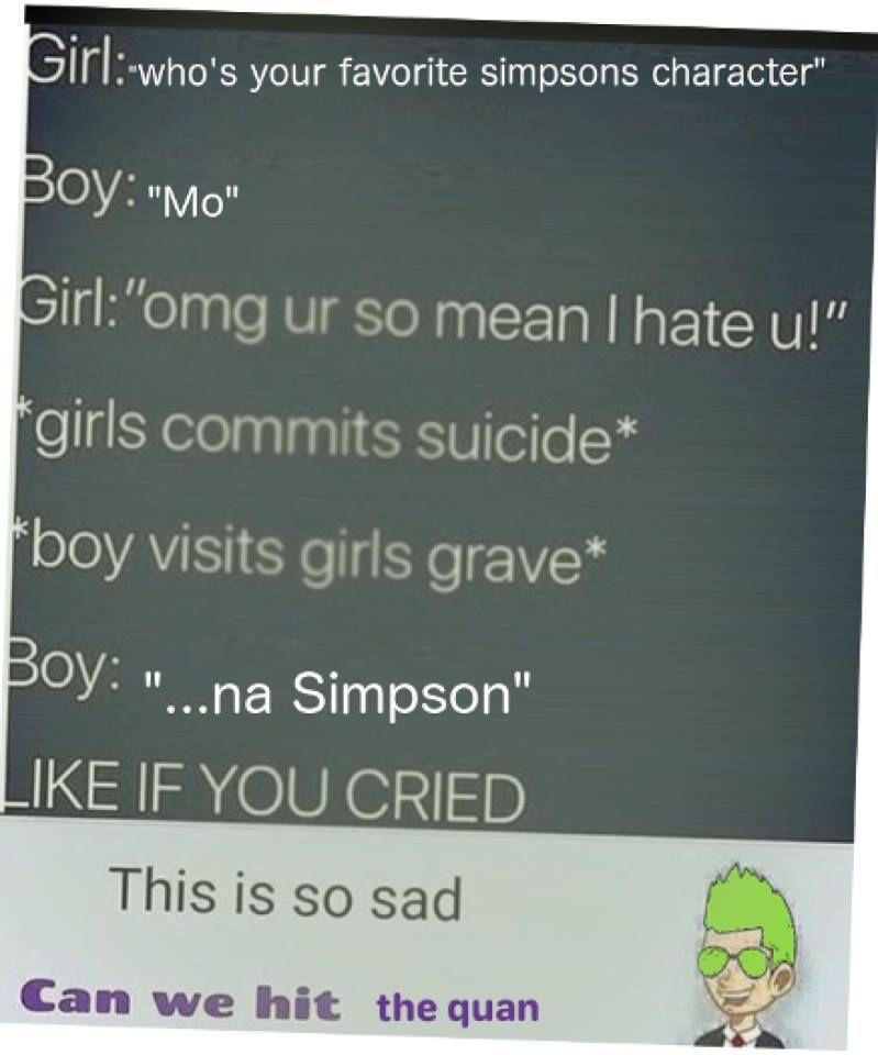 Sad af