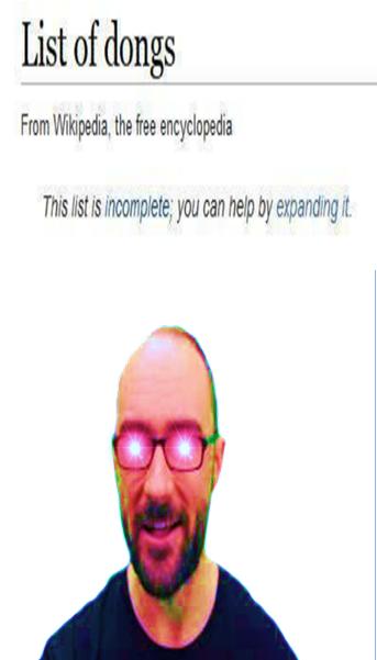 D O N G S