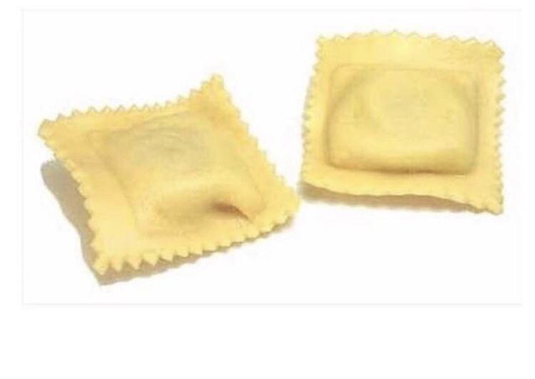Italian condoms are weird