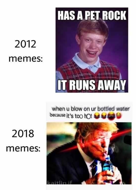 2018 better