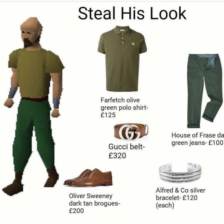 buy it before it's gone