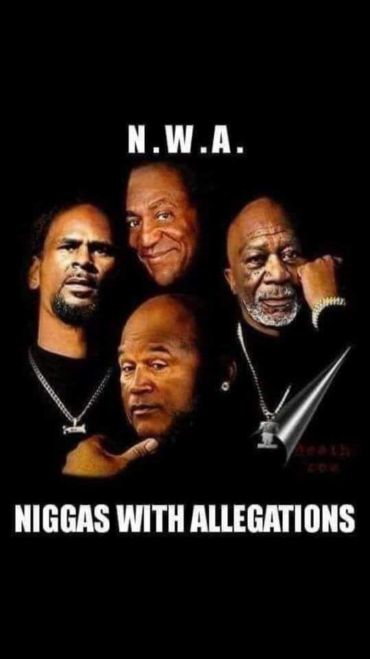 NWA reboot