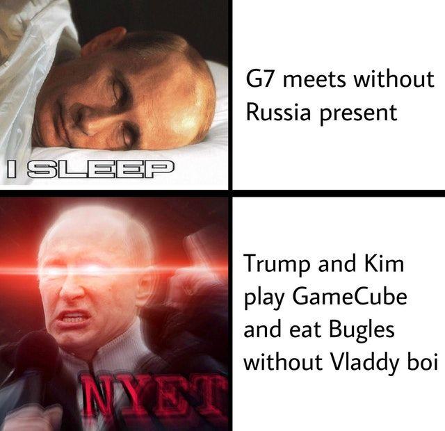 N Y E T