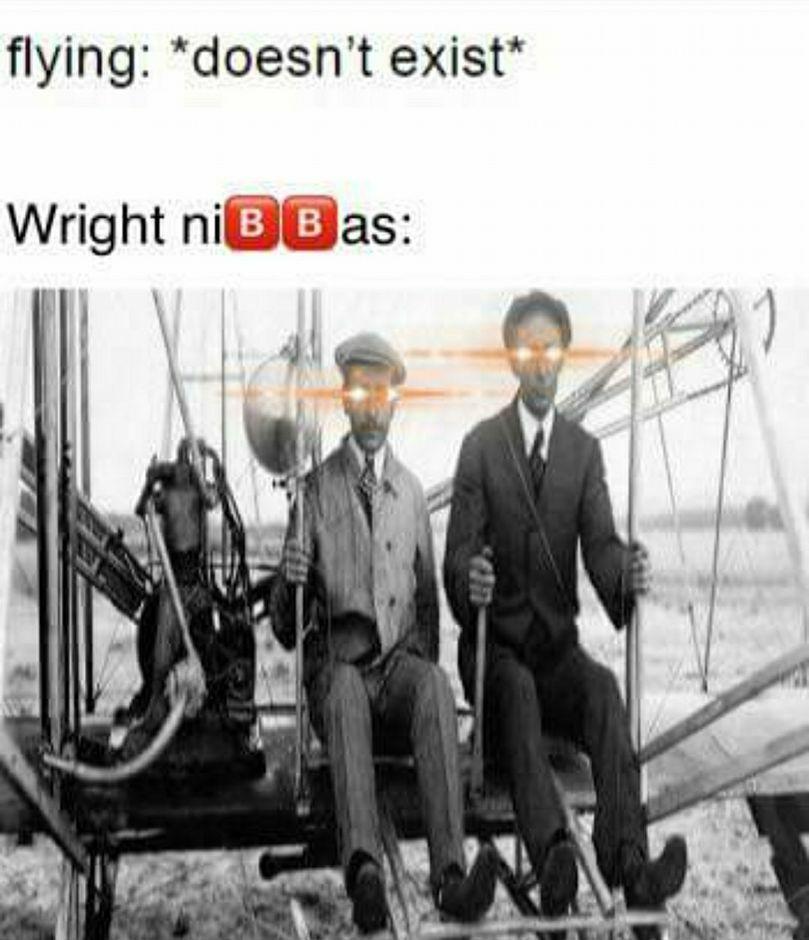 educational meme
