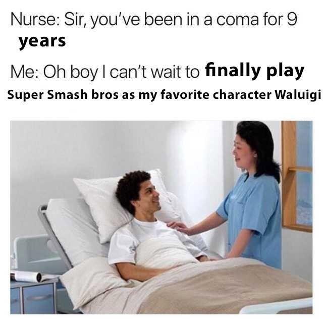 WAAAA!