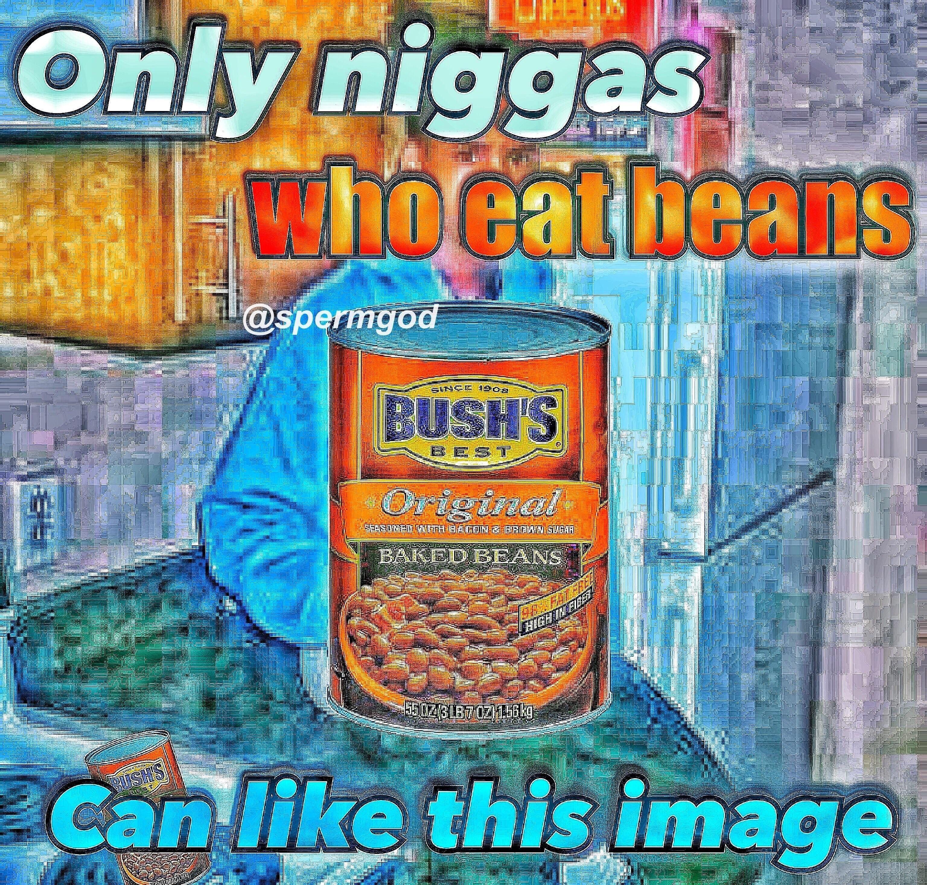 B EA NS