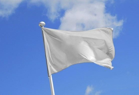 The only Confederate flag I care about