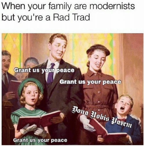 Dei gratia
