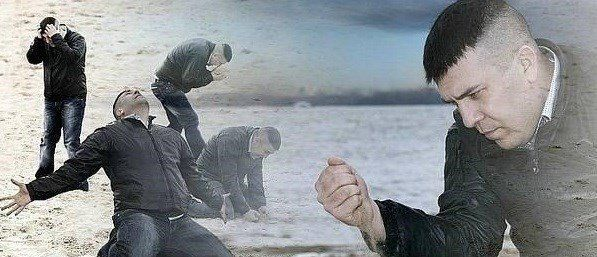Remembering memes you wanted to create but forgot about during hsc2018