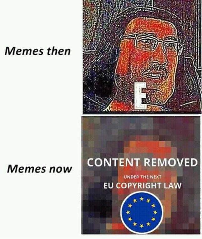 E....u