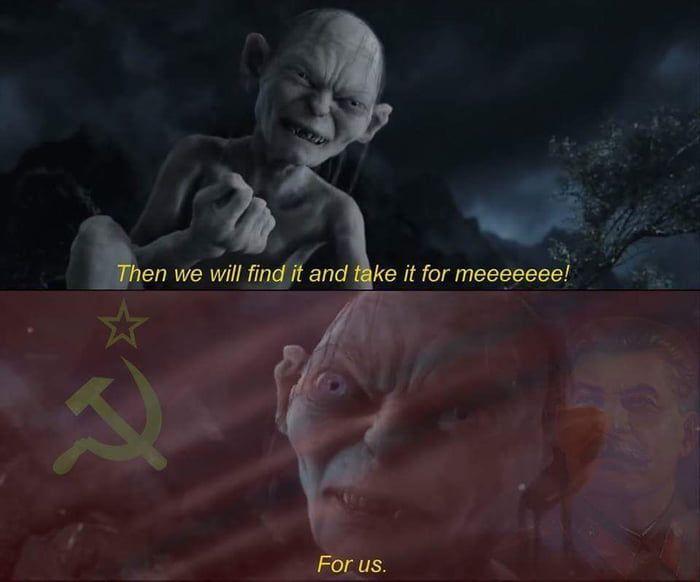 Yeeeeaaaaa