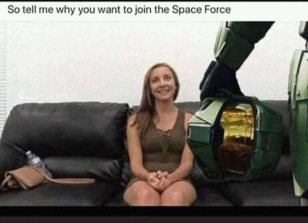 Looking for out of this world experience