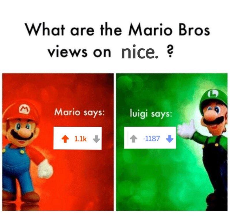 Nice.