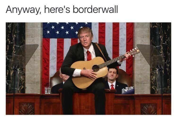 Anyway, here's borderwall...