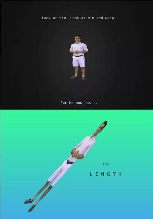 L E N G T H