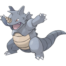 Guys what is this pokemon called again