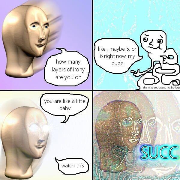 S u c c