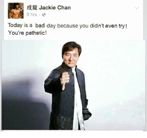 anti wholesome