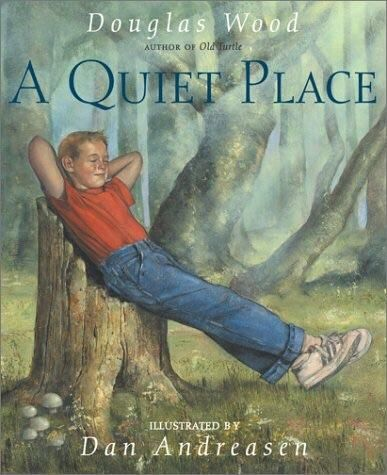 My three year old son and I just finished this book. Tonight, we're going to rent the movie.