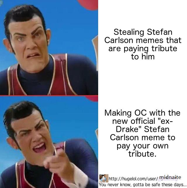 REP STEPHAN