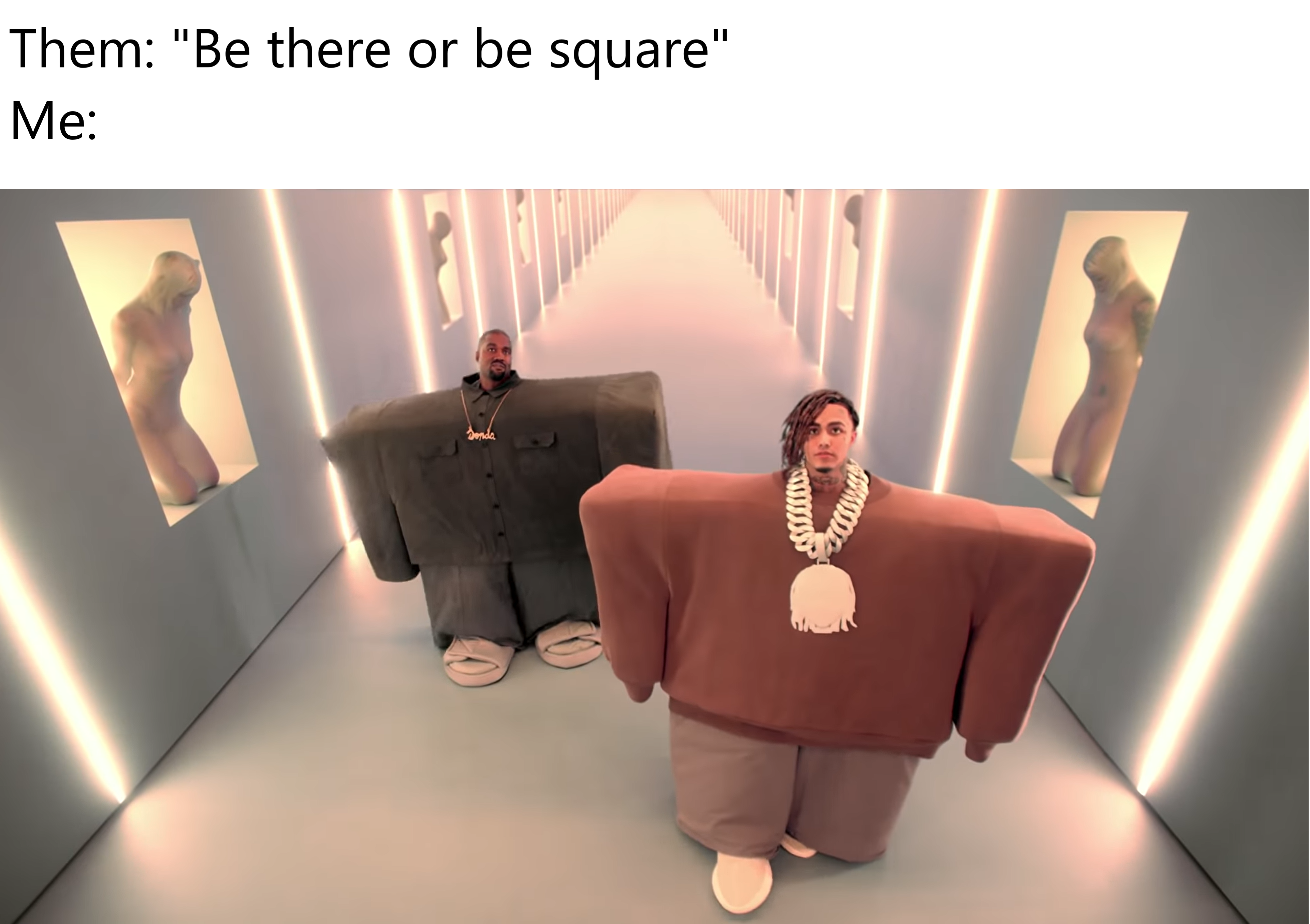 Join my roblox server