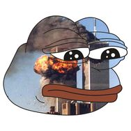 MFW I was super busy yesterday and forgot to celebrate 9/11