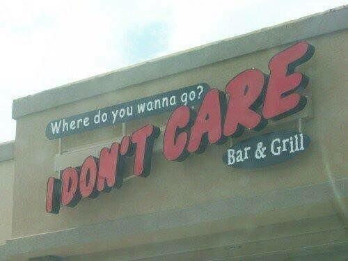Every girlfriends favorite restaurant!