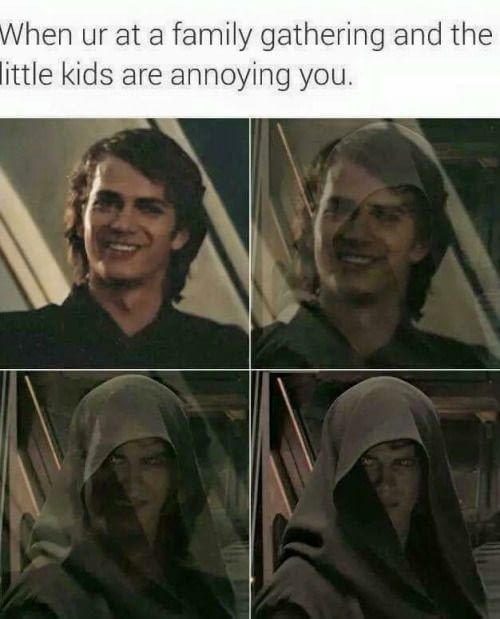 This is where the fun begins