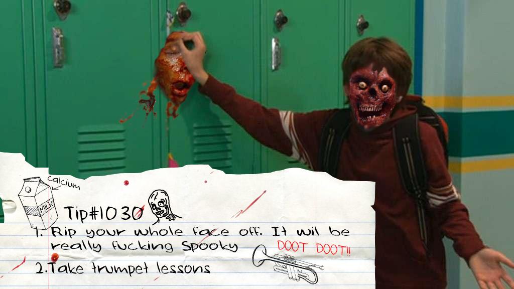 wait for lesson 4