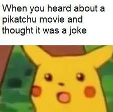 I got nothing