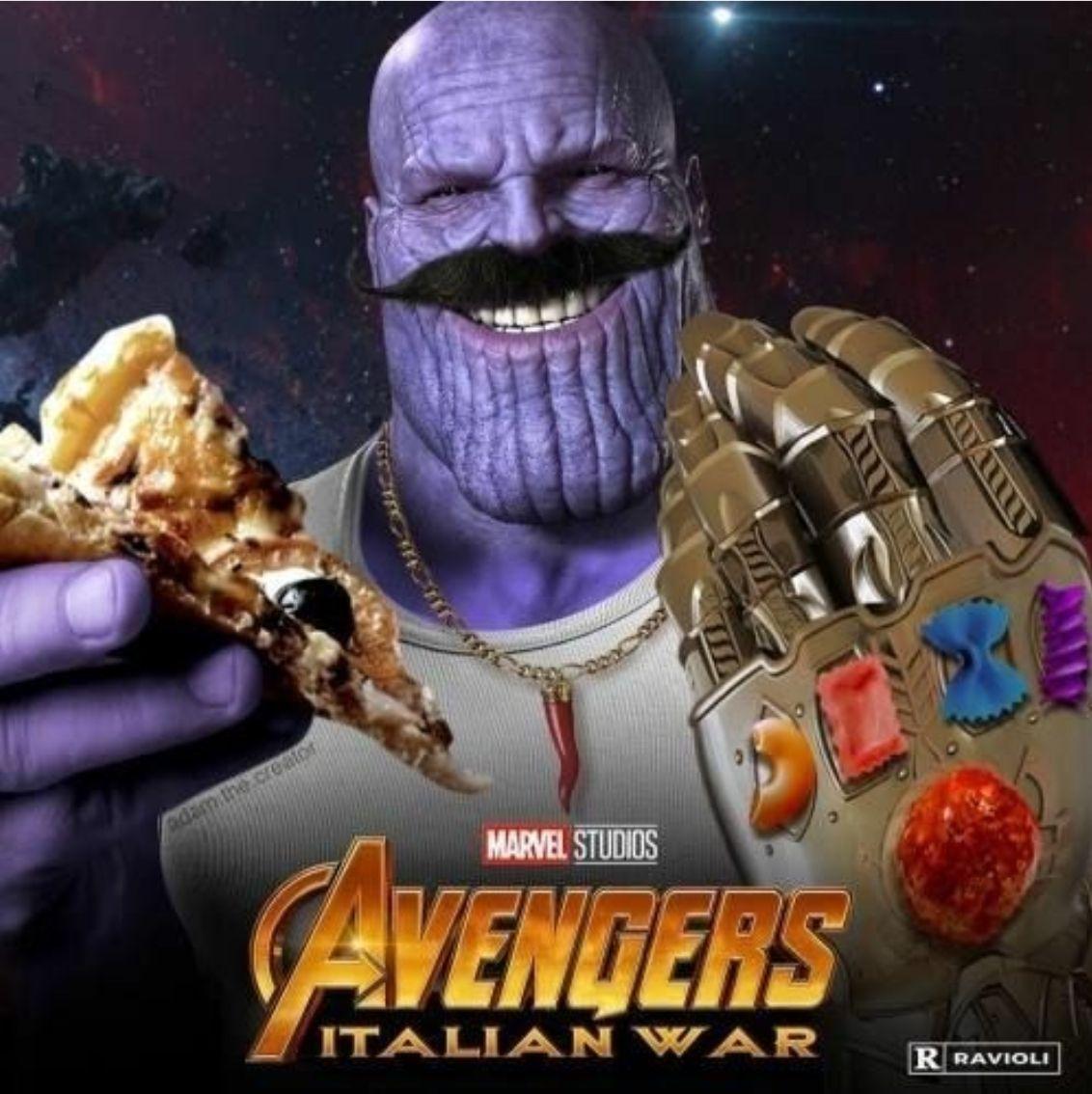 Il Thano