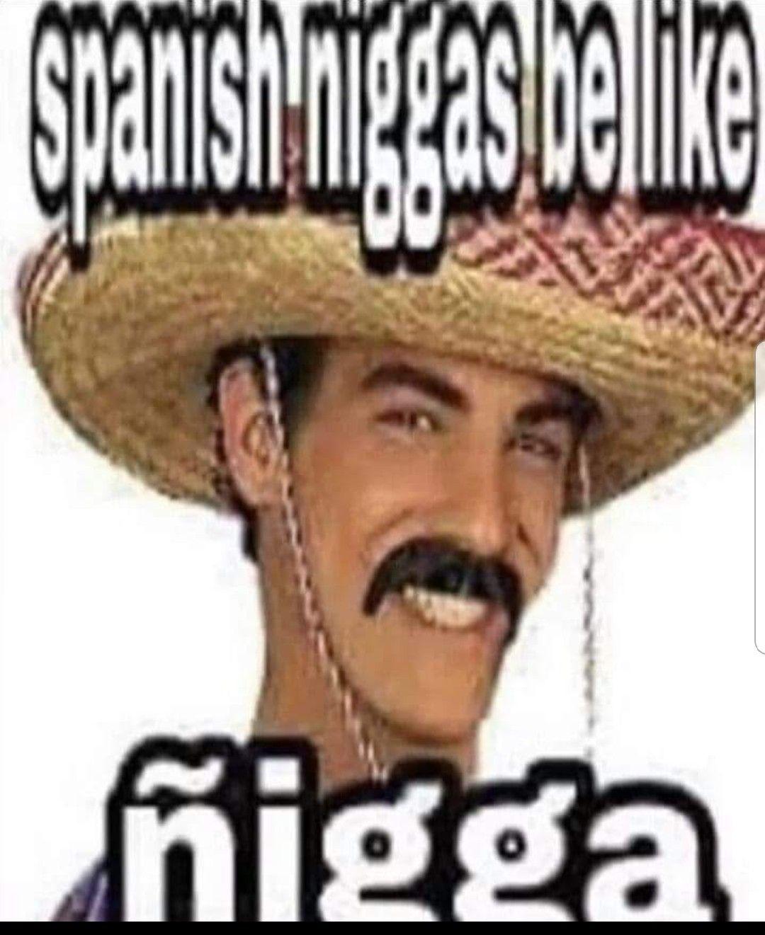 Ño Ñut Ñovember