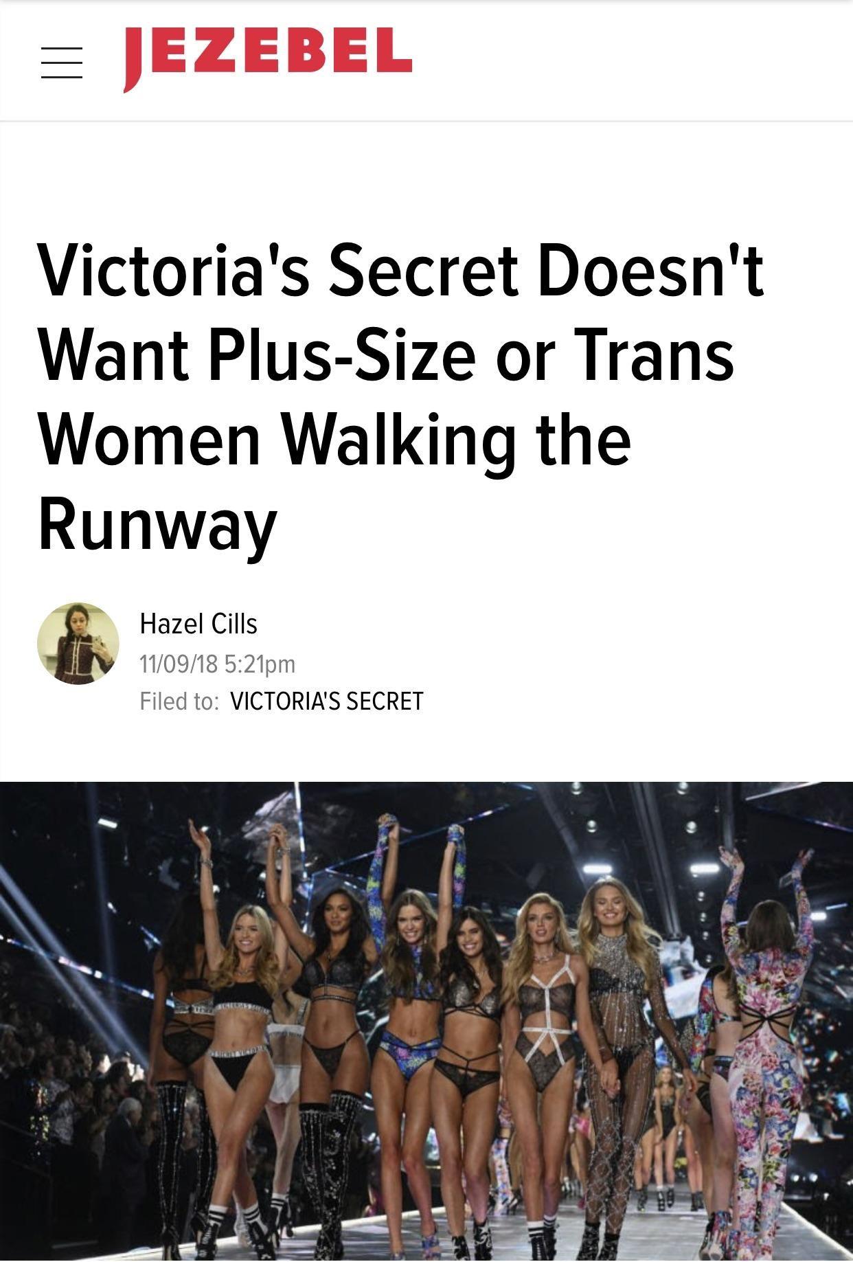 Slut wife training kayce