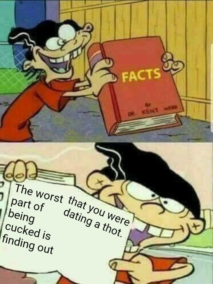 Book of facts > Lisa presentation