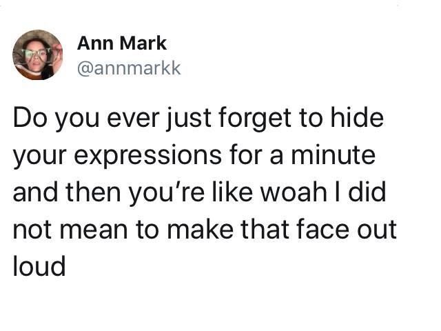 Yup, on a daily basis.