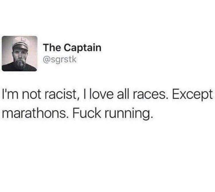 *** Running