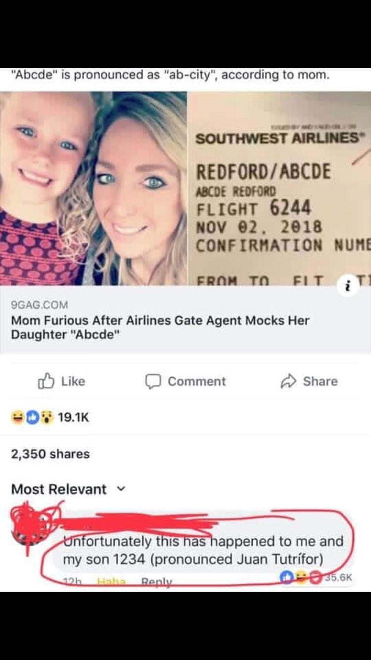 """1234"""