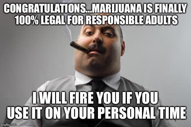 HEY MICHIGAN...CONGRATULATIONS ON CANNABIS LEGALIZATION...!!