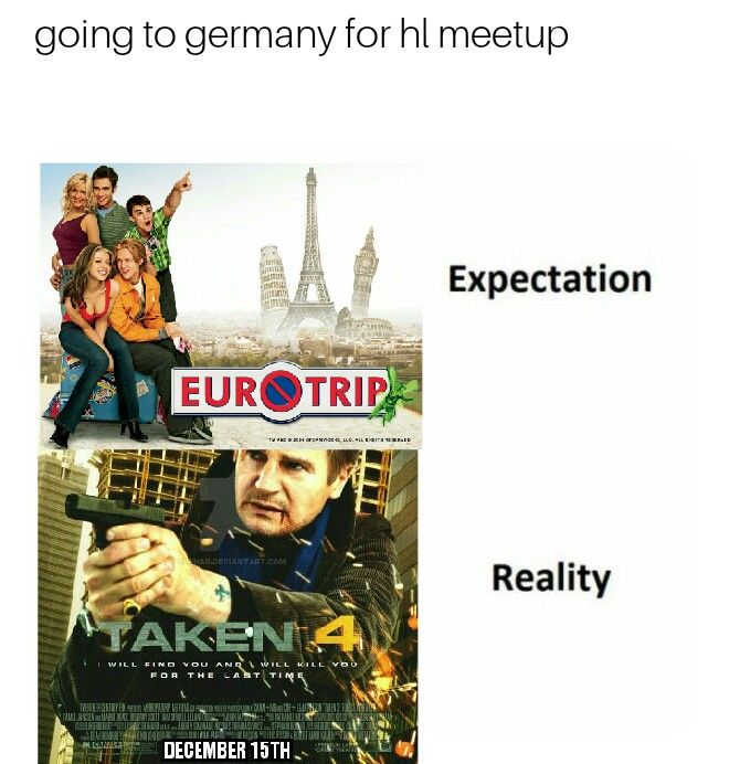 ive seen enough movies to know not to trust europeans