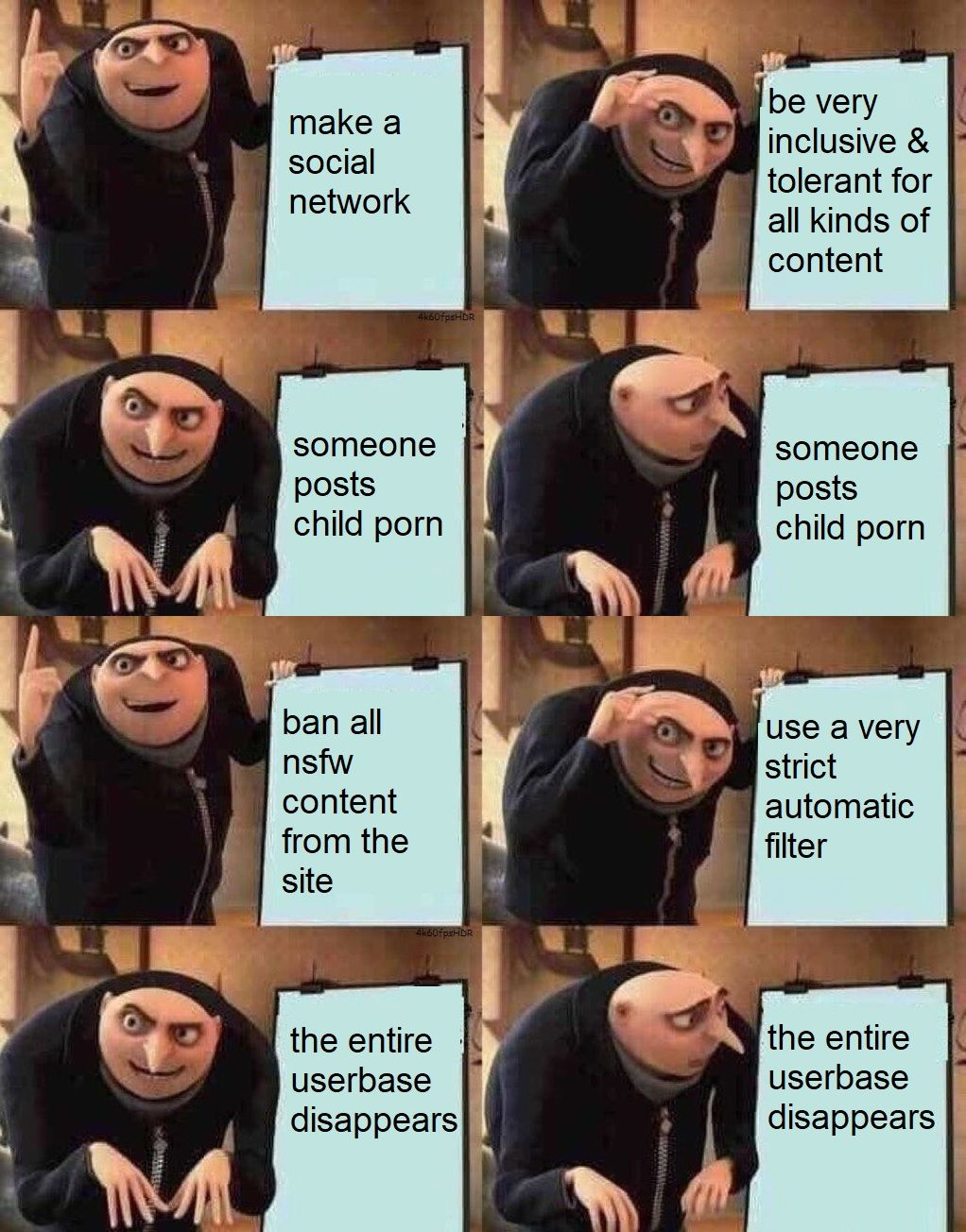 nice plan u got there