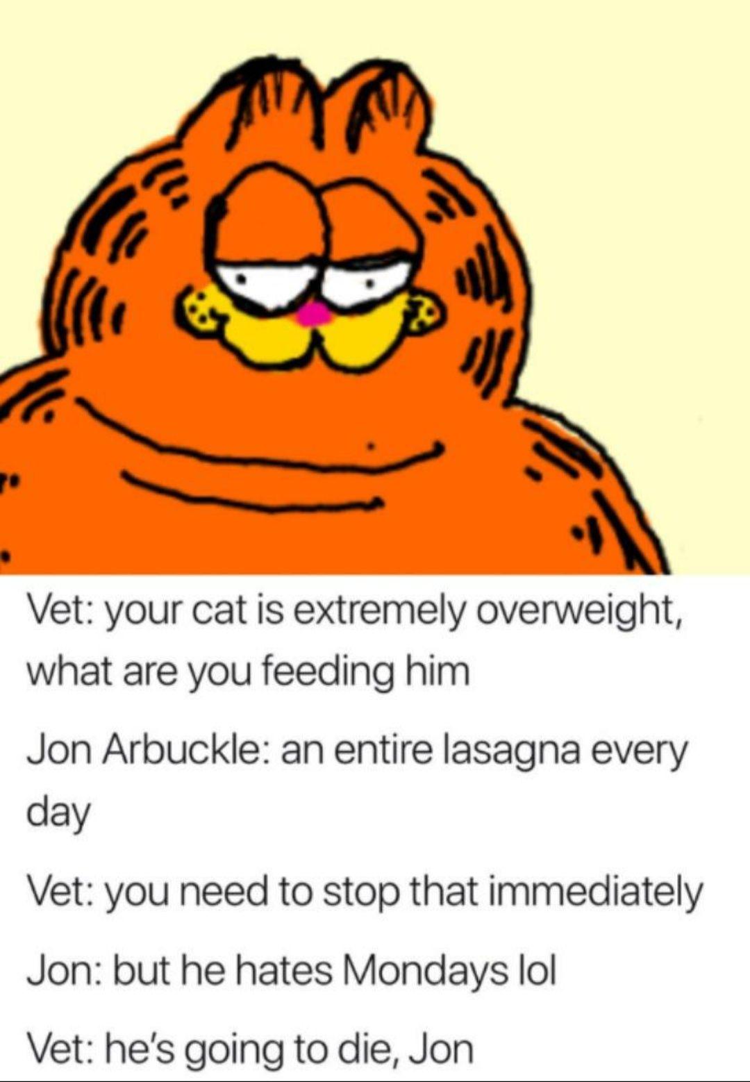 Stop Jon