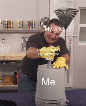 Yo am I late?
