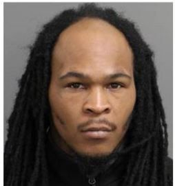 Apparently Mike Tyson & Predator have a child together...