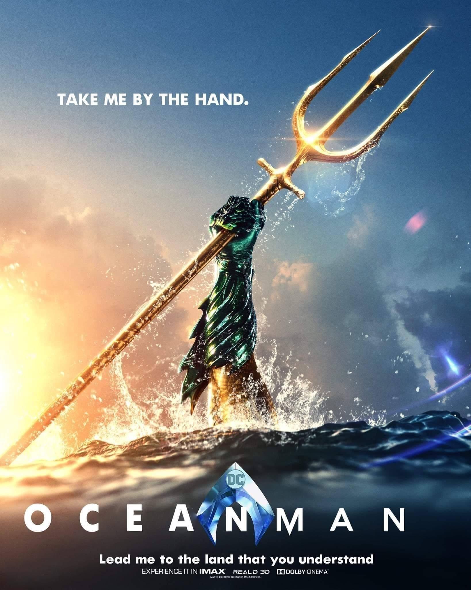 The movie I wish was true