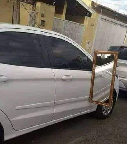 This nibba living in 3019