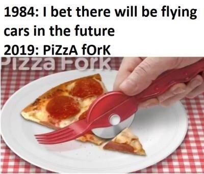 The future.....