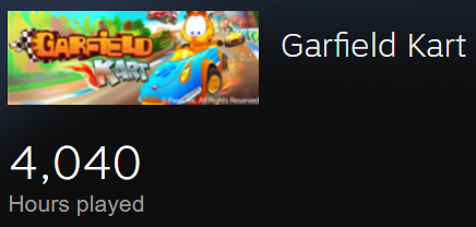 well spent