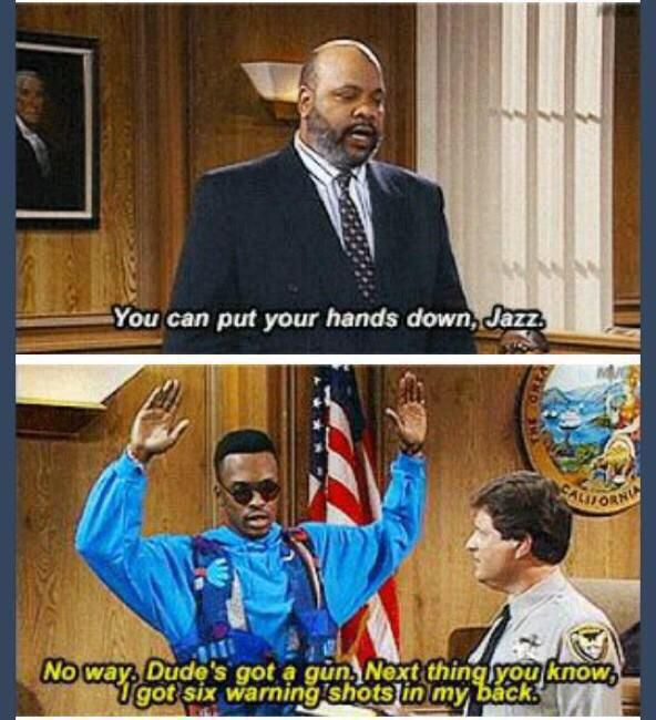 25 years later, Jazz still has a point