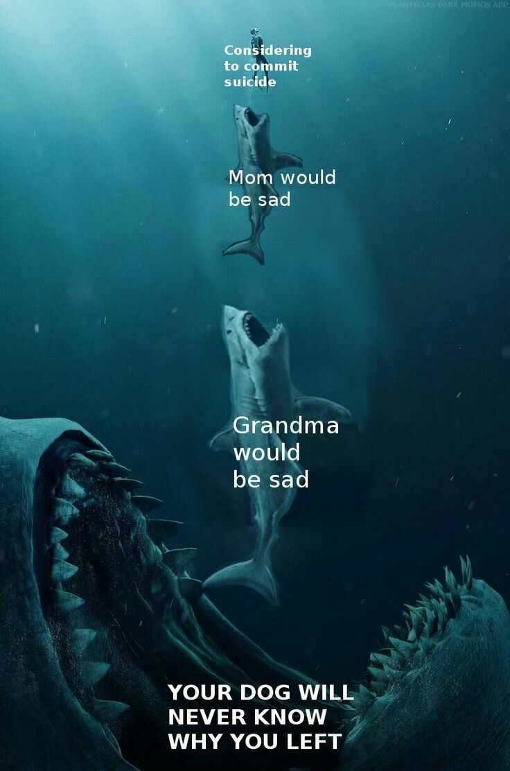 Its true though